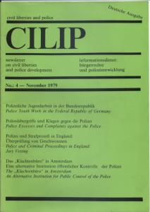 CILIP_004