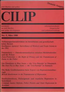 CILIP_005