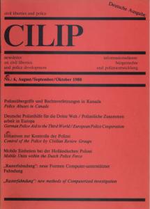 CILIP_006